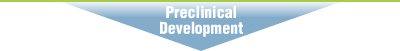 Preclinical Development